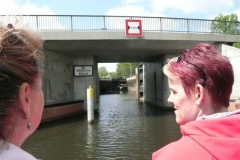 flossfahrt2012_24