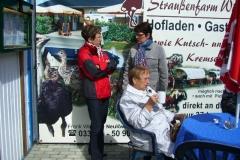 flossfahrt2012_42