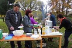 grillfest2012_08