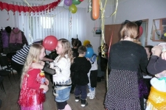 kinderfasching_23