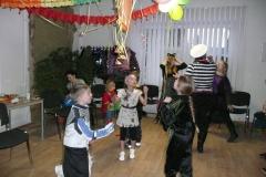 kinderfasching_33