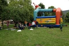 kinderfest2012_04