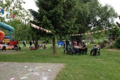 kinderfest2012_10