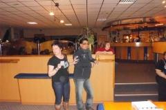 bowling2013_28