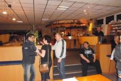 bowling2013_29