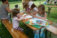 Kinderfest2013_09