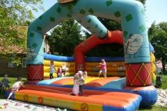 Kinderfest2013_15