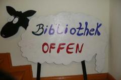 bibliothek01