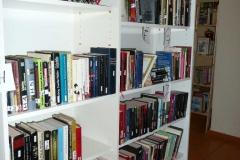 bibliothek11