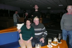 bowling003