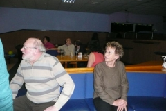 bowling005
