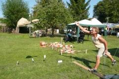 Dorffest018