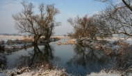 landschaft_zuetzen012