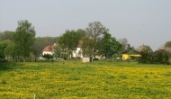 landschaft_zuetzen016