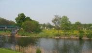 landschaft_zuetzen019