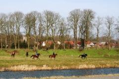 landschaft_zuetzen026
