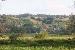 landschaft_zuetzen032