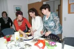 Frauentag018