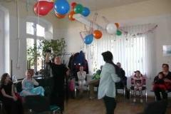 kinderfasching2015_06