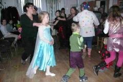 kinderfasching2015_18