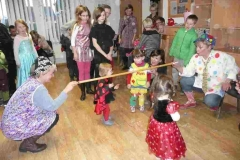 kinderfasching2015_33