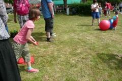 Kinderfest007
