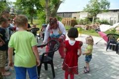 Kinderfest021