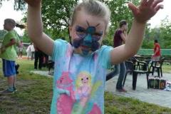 Kinderfest051