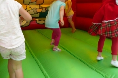 Kinderfest052
