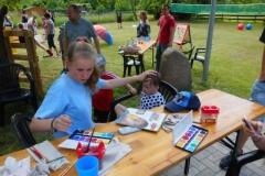 Kinderfest075