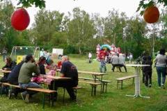 kinderfestmitcriewen2015_05