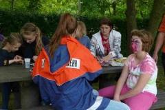 kinderfestmitcriewen2015_06