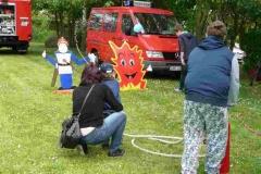 kinderfestmitcriewen2015_08