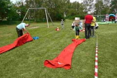 kinderfestmitcriewen2015_12