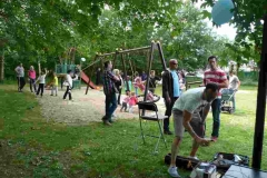 kinderfestmitcriewen2015_15