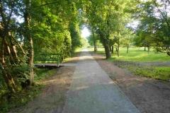 arbeitseinsatzlenepark2015_01