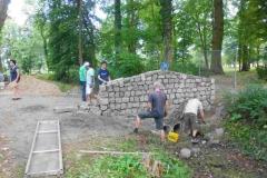 arbeitseinsatzlenepark2015_19