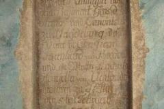 mausoleum11