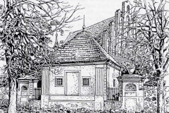 mausoleum05