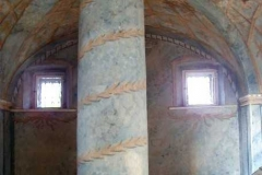 mausoleum08
