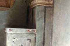 mausoleum10