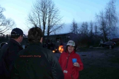osterfeuer2015_27
