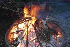 osterfeuer2015_28