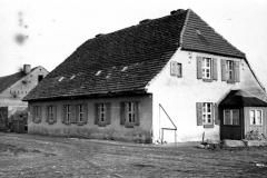 Gutsarbeiterhaus