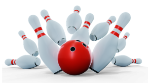 Bowlingabdend @ Bowlingbahn Meyenburg